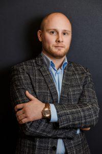 Авсеенко Евгений Игоревич