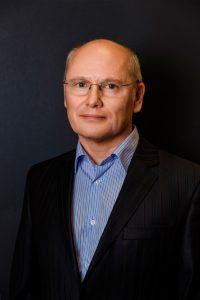 Авсеенко Игорь Владимирович